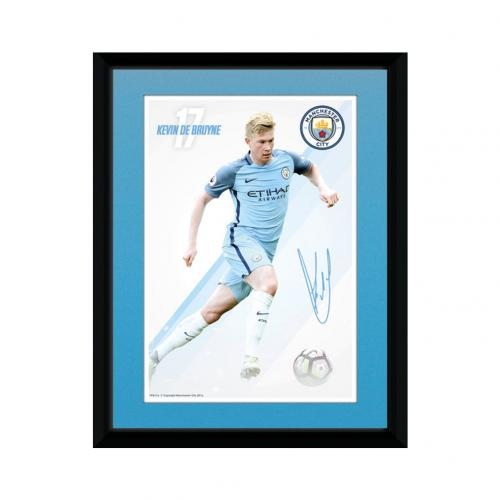 Poster Manchester City 242072