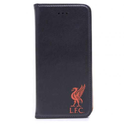 Cover iPhone7 Liverpool FC