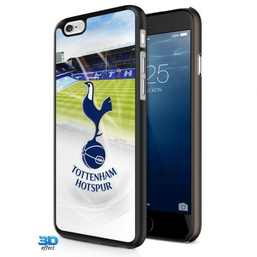 Cover iPhone Tottenham 242088