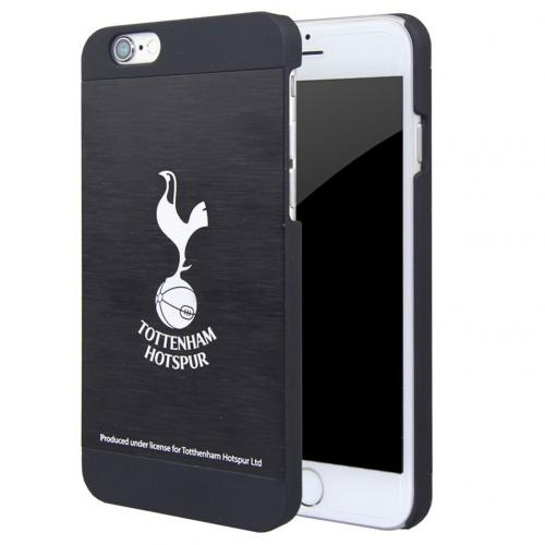 Cover iPhone Tottenham 242089