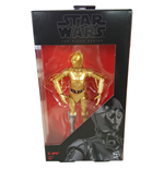 Action figure Star Wars 242111
