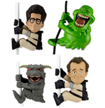 Action figure Ghostbusters 242126
