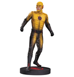 Action figure Flash 242130
