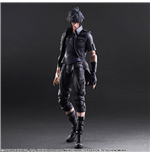 Action figure Final fantasy 242131