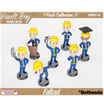 Action figure Fallout 242135