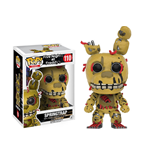 Action figure Five Nights at Freddy's 242161