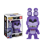 Action figure Five Nights at Freddy's 242164
