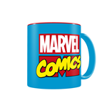Tazza Marvel Superheroes 242194