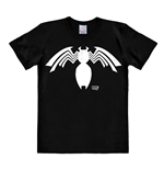 T-shirt Marvel Superheroes 242200