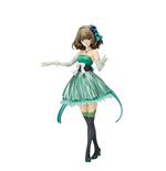 Action figure The Idolmaster 242229