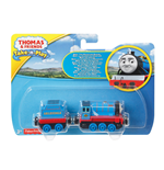 Mattel DGF78 - Thomas And Friends - Take-N-Play - Veicolo Large Bert
