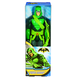 Mattel DGF18 - Dc Comics Action Figure 30 Cm Green Arrow