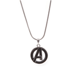 Collana Agente Speciale - The Avengers