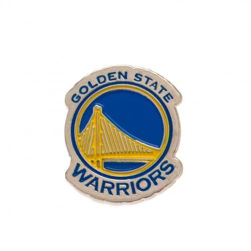 Spilla Golden State Warriors