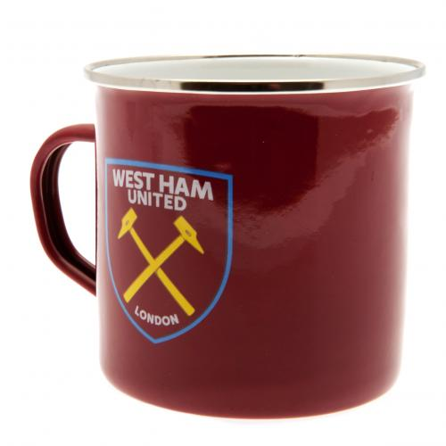 Tazza West Ham United 242541