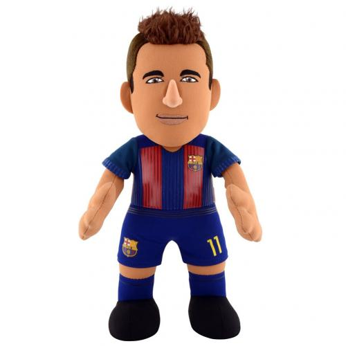 Action figure Barcellona 242623
