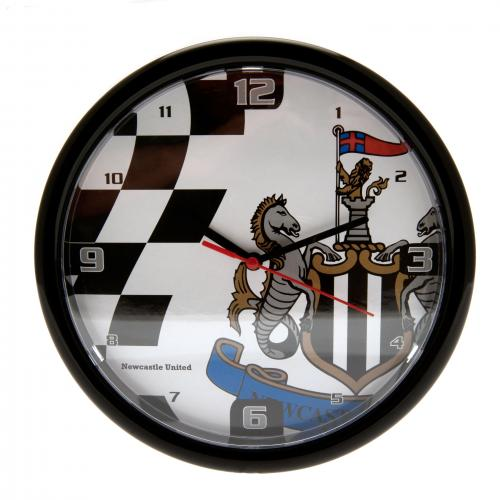 Orologio Newcastle United 242645