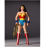 Action figure Wonder Woman 242680