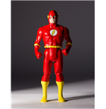 Action figure Flash 242682