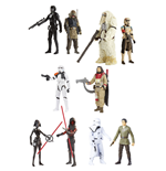 Action figure Star Wars 242695