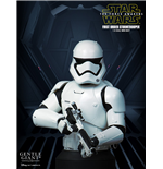 Action figure Star Wars 242702