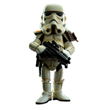 Action figure Star Wars 242710
