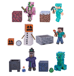 Action figure Minecraft 242748