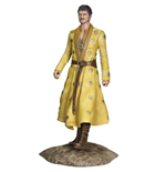 Action figure Il trono di Spade (Game of Thrones) 242753