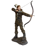 Action figure Il trono di Spade (Game of Thrones) 242755