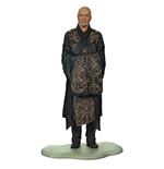 Action figure Il trono di Spade (Game of Thrones) 242756