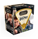 Trivial Pursuit Harry Potter *Versione Tedesca
