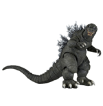 Action figure Godzilla 242767
