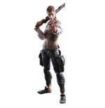 Action figure Final fantasy 242768