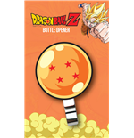 Accessorio per la tavola Dragon ball 242770