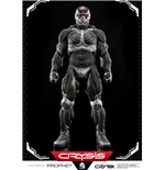Action figure Crysis 242781