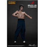 Action figure Bruce Lee 242782