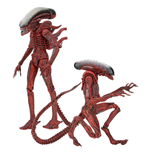 Action figure Alien 242792
