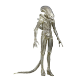 Action figure Alien 242793