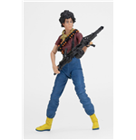 Action figure Alien 242794