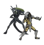 Action figure Alien vs. Predator 242796