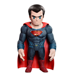 Action figure Batman vs Superman 242798