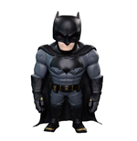 Action figure Batman vs Superman 242799