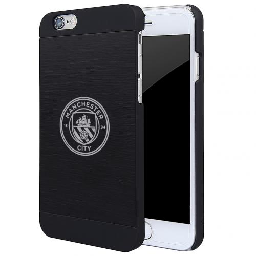 Cover iPhone Manchester City 242853