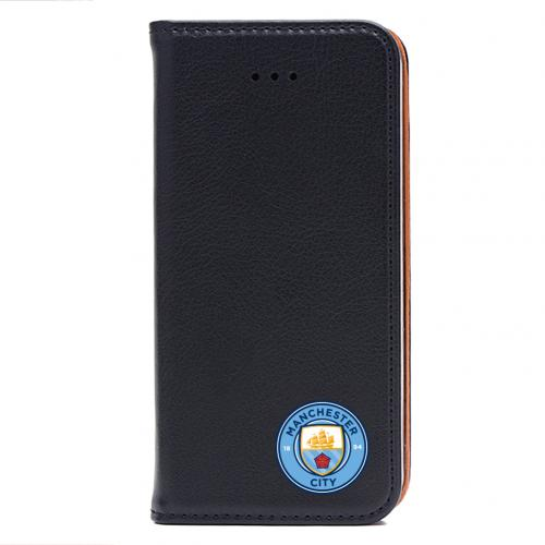 Cover iPhone Manchester City 242854