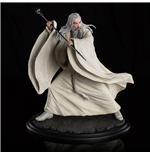 Action figure The Hobbit 242861