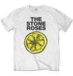 T-shirt The Stone Roses 242868