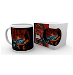 Tazza Realm of the Damned 242930