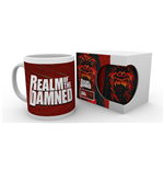 Tazza Realm of the Damned 242931