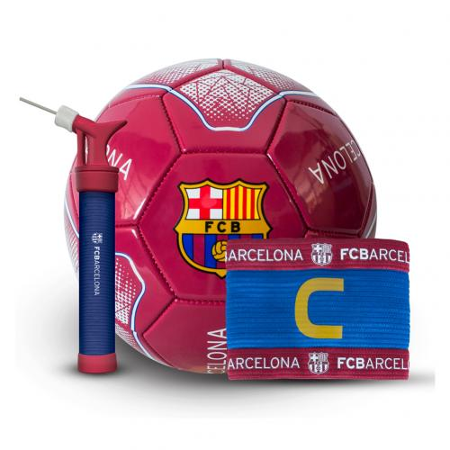 Set regalo Barcellona 242993