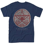 Supernatural - Join The Hunt (T-SHIRT Unisex )